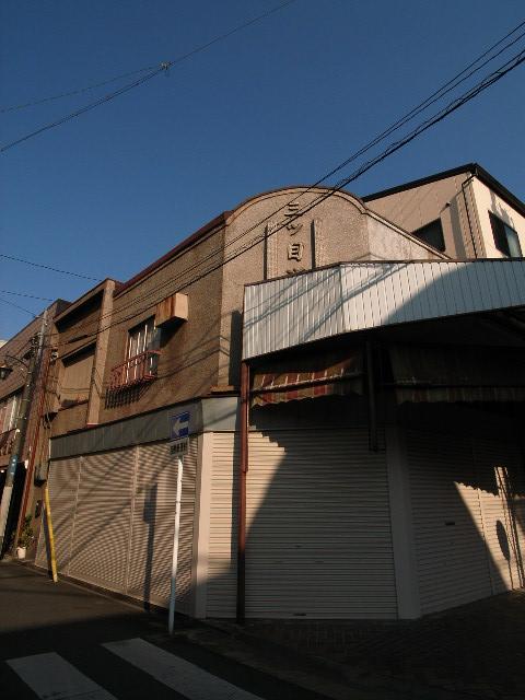 toyohashi4118.jpg