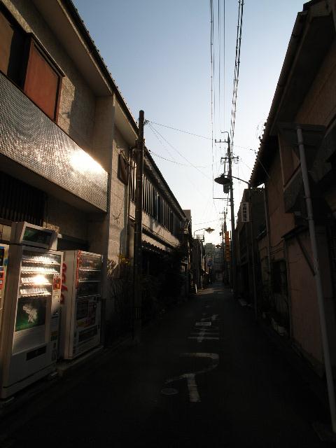 toyohashi4119.jpg