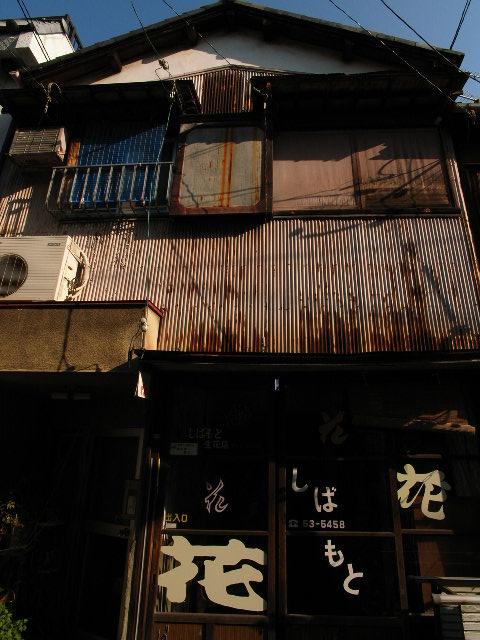 toyohashi4121.jpg