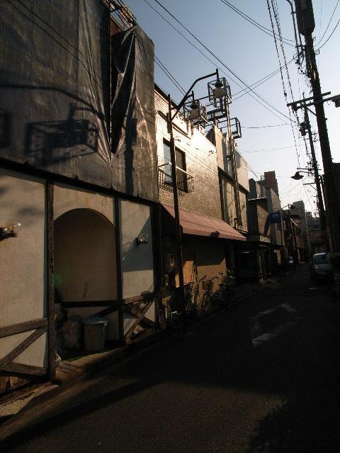 toyohashi4122.jpg