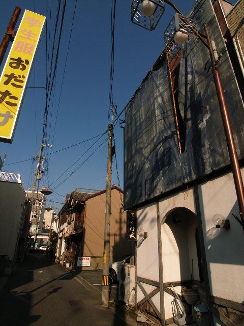 toyohashi4123.jpg