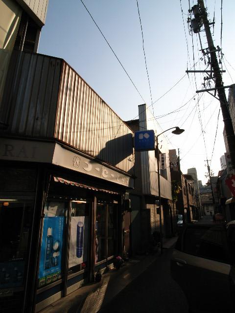 toyohashi4124.jpg