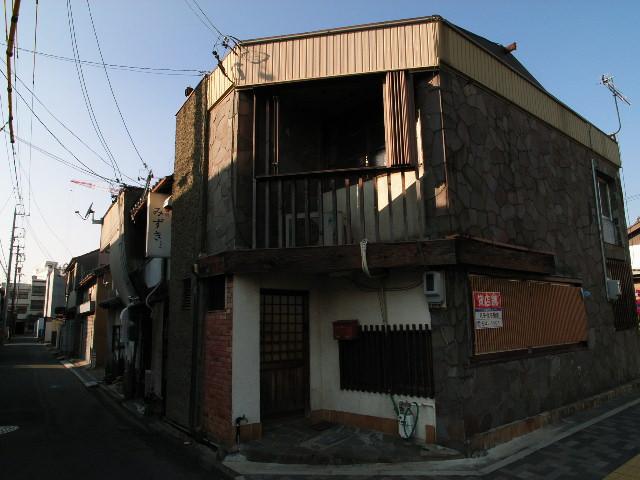 toyohashi4126.jpg