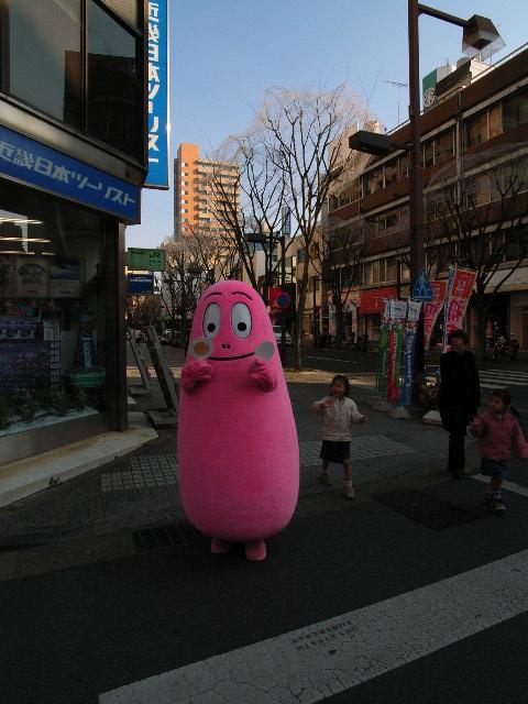 toyohashi4127.jpg