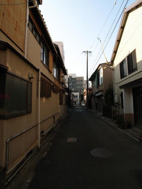 toyohashi4129.jpg