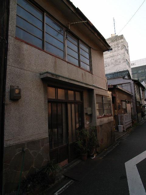 toyohashi4130.jpg