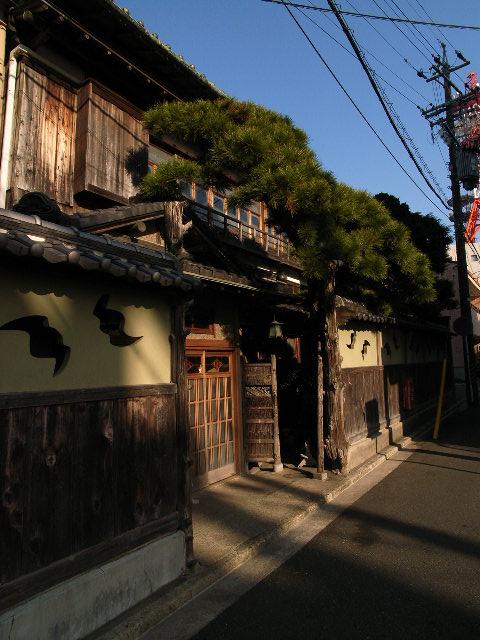 toyohashi4131.jpg