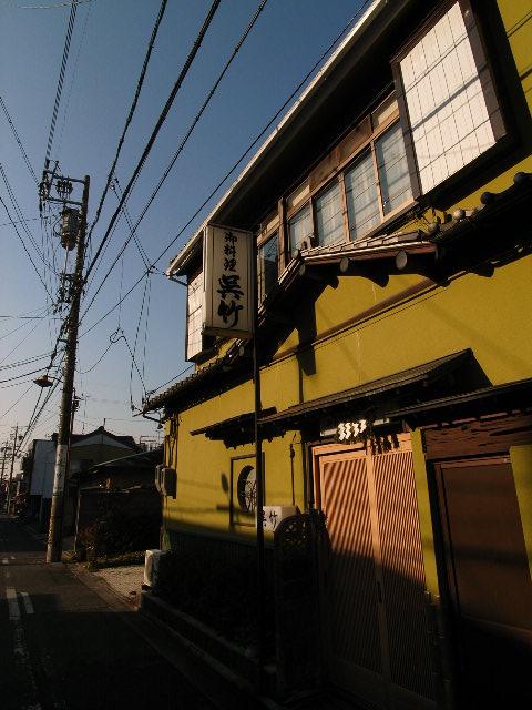 toyohashi4133.jpg