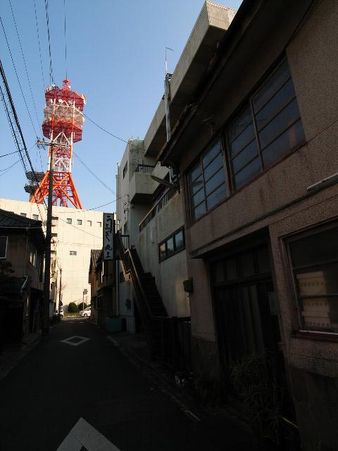 toyohashi4134.jpg