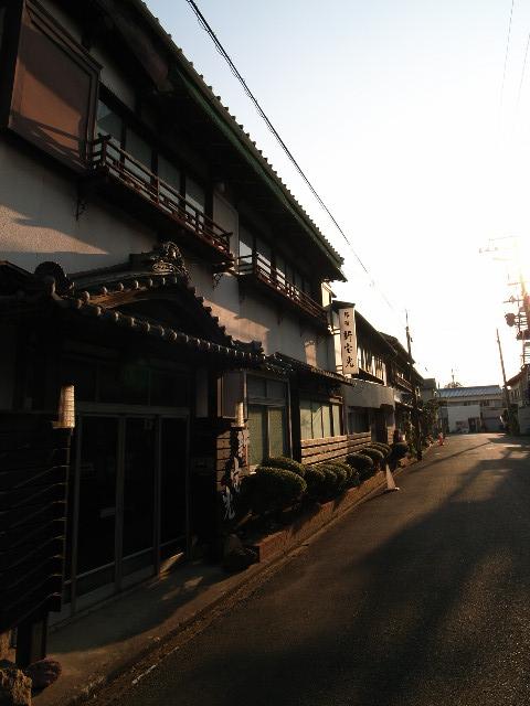 toyohashi4136.jpg