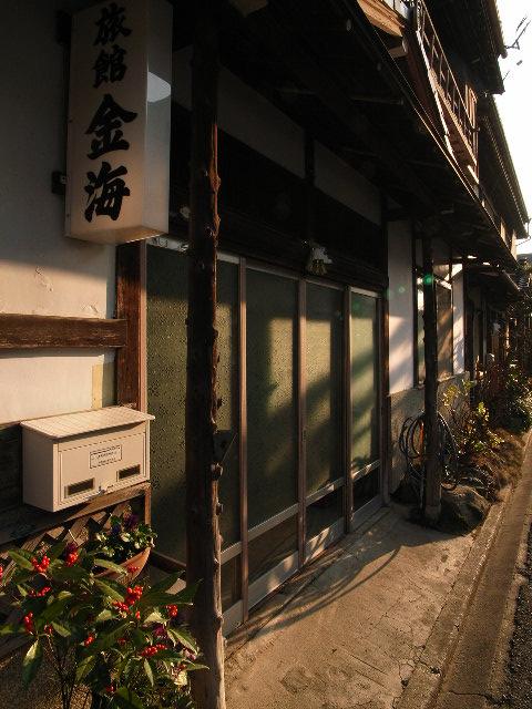 toyohashi4137.jpg