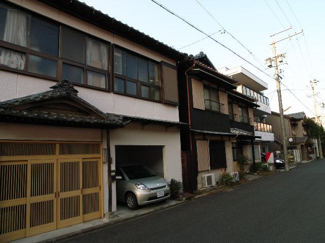 toyohashi4138.jpg