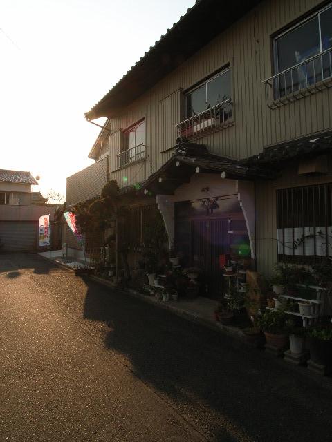 toyohashi4139.jpg
