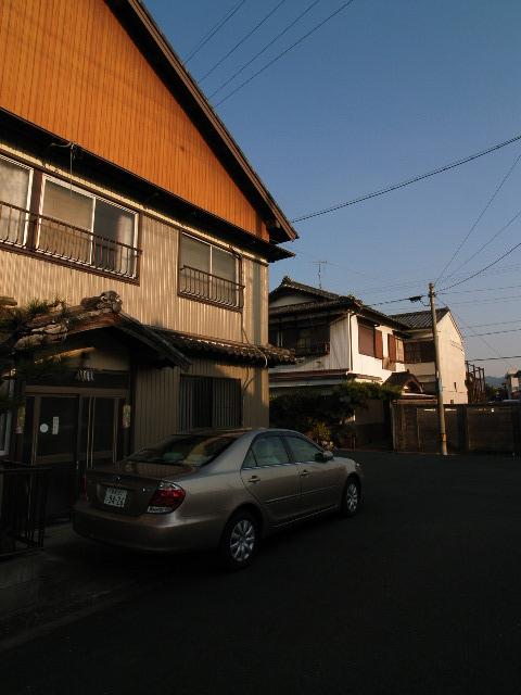 toyohashi4140.jpg