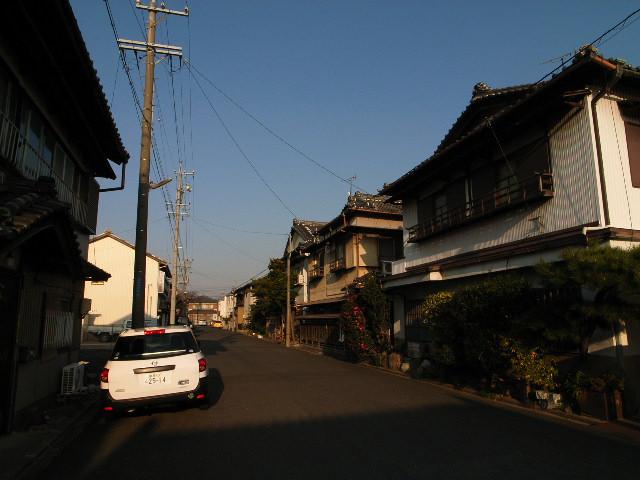 toyohashi4141.jpg