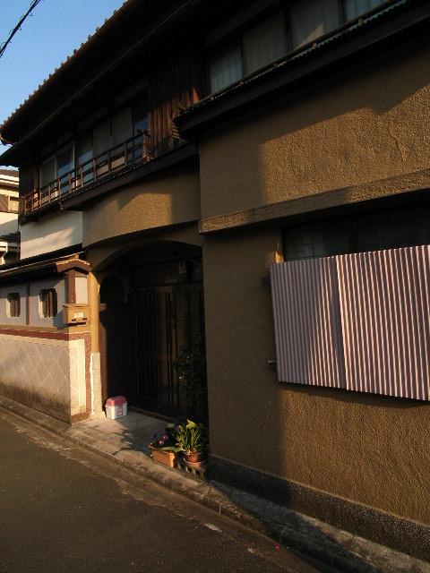 toyohashi4144.jpg