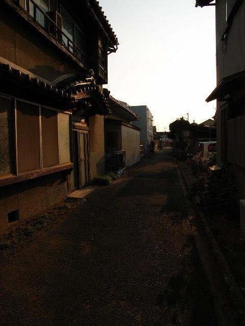 toyohashi4146.jpg
