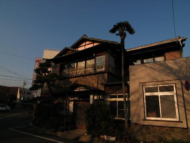toyohashi4147.jpg