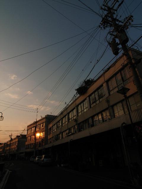 toyohashi4149.jpg