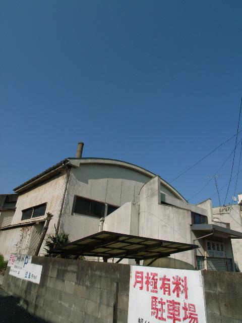 toyohashionsen1426.jpg
