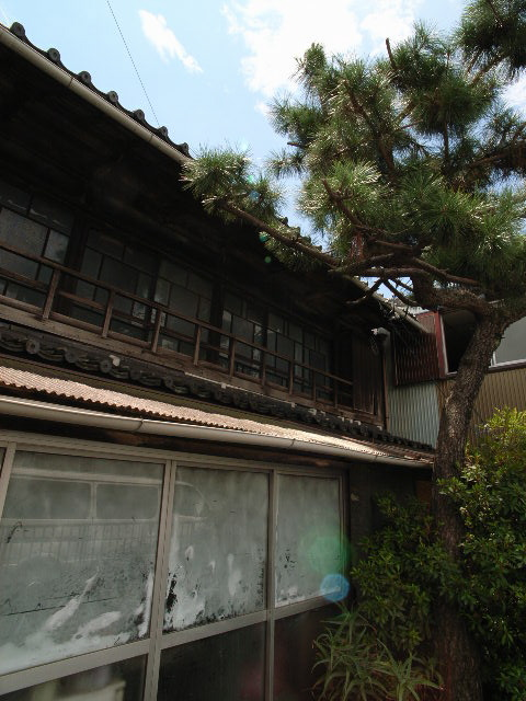 toyokawa2132.jpg