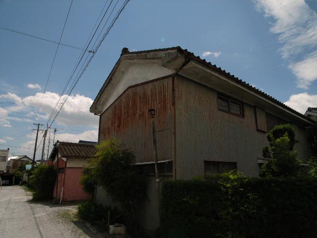 toyokawa2133.jpg