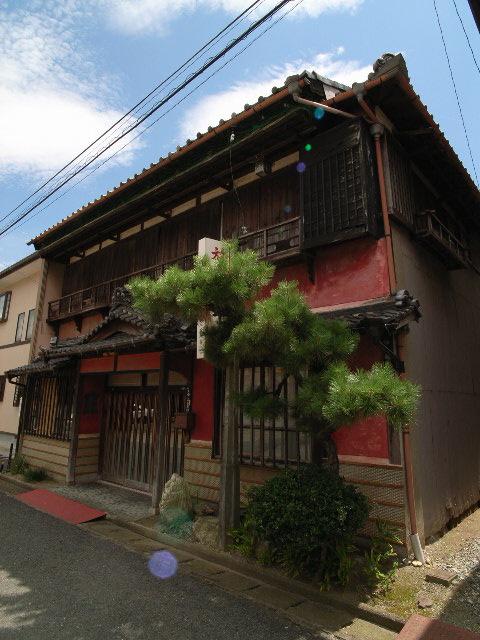 toyokawa2136.jpg