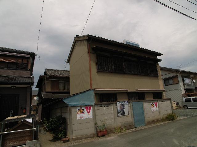 toyokawa2140.jpg