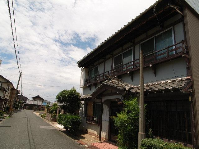 toyokawa2141.jpg