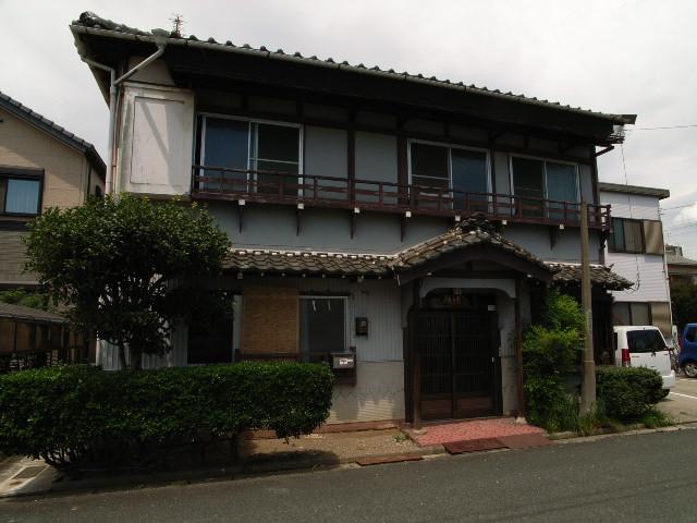 toyokawa2142.jpg