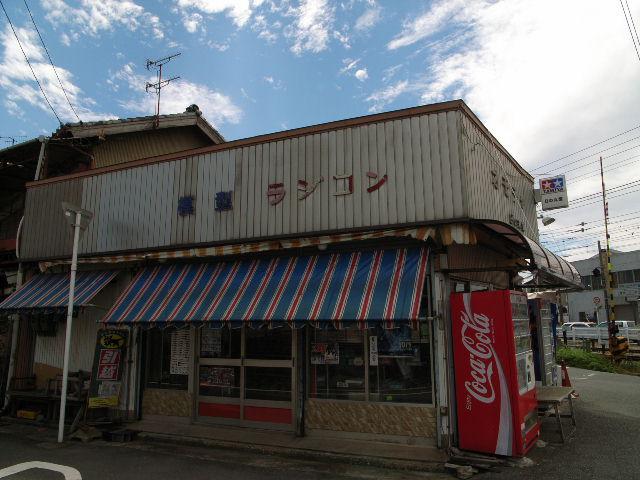 toyokawa2146.jpg