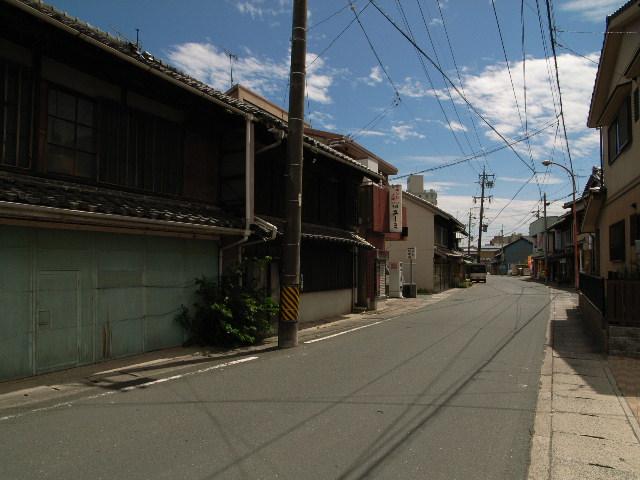 toyokawa2147.jpg