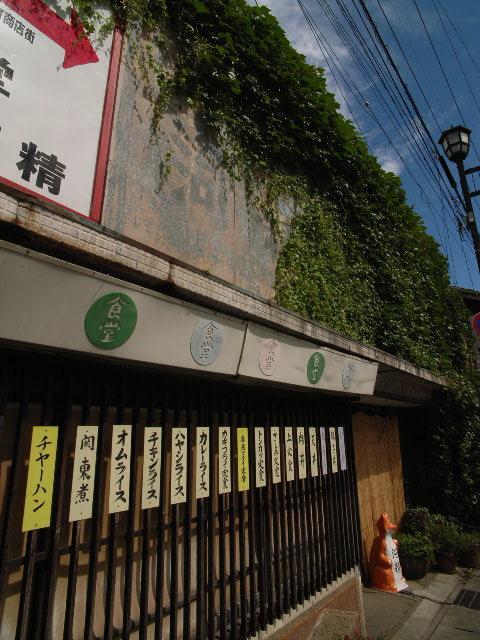 toyokawa2151.jpg