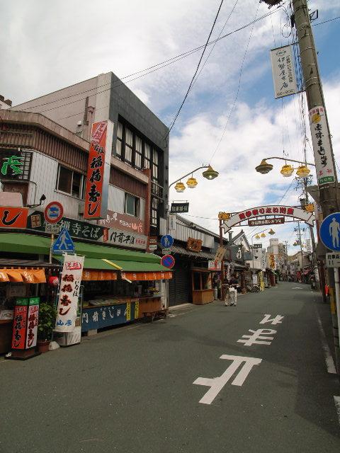 toyokawa2155.jpg