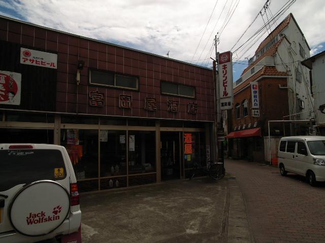 toyokawa2157.jpg