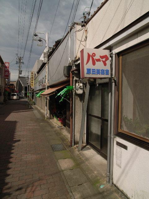toyokawa2158.jpg
