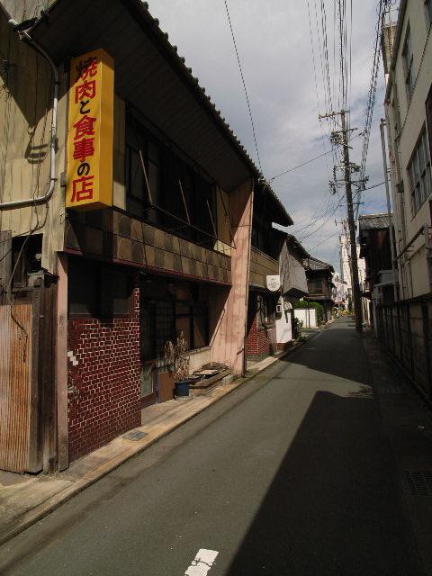 toyokawa2159.jpg