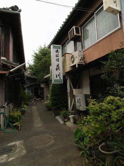 toyokawa2161.jpg