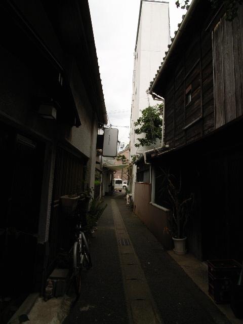 toyokawa2162.jpg