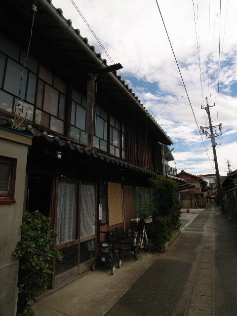 toyokawa2165.jpg