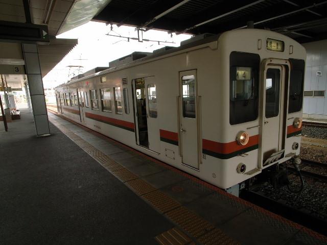 toyokawa2167.jpg