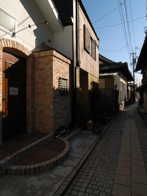 toyota4156.jpg