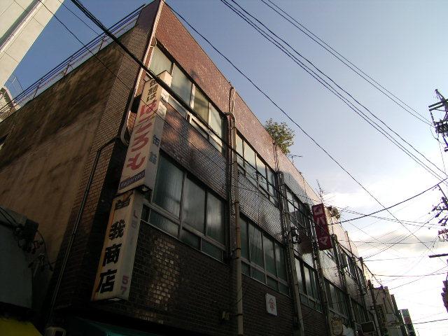 tsubaki0965.jpg
