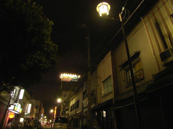 tsukiji0798.jpg