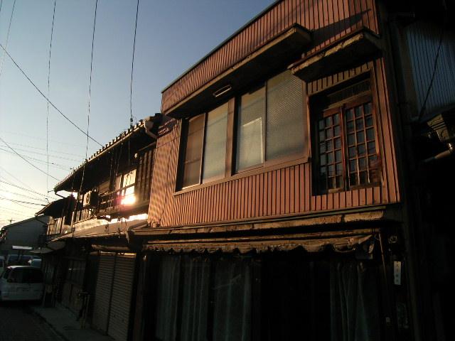 tsukishima1015.jpg