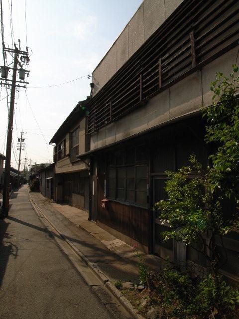 tsukishima3096.jpg