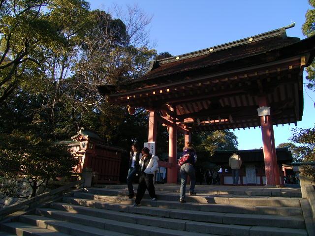 tsushimajinjya0637.jpg