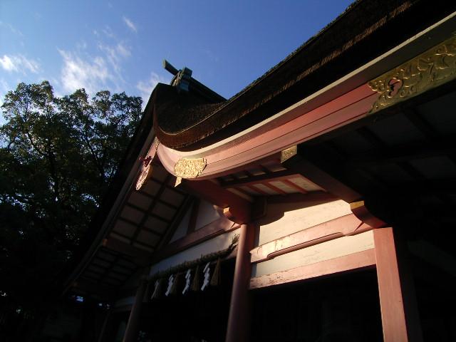 tsushimajinjya0638.jpg