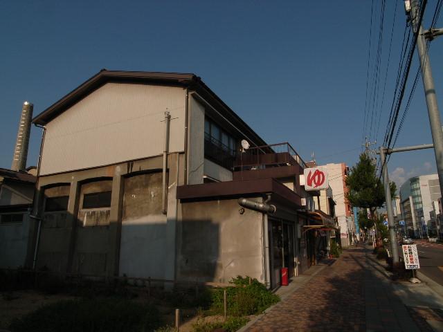 umenoyu3424.jpg
