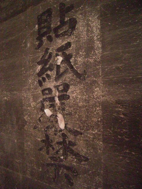ushijima1053.jpg